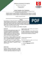 Modelo_Reporte UAO