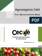 Slide Agronegocio Cafe