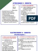 EletII_aula1_19