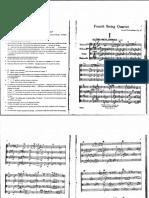 4. Streichquartett Op. 37