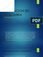 Sector de la Educación.pptx