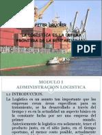 ADMINISTR._LOGIS1.pptx