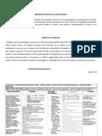 GUIA Derecho Internacional Privado 2018 (3)