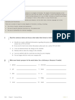 05.degrees.of.formality.pdf