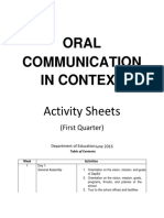 07-Oral Communication AS v1.0 (1).docx