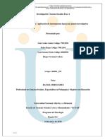 Anteproyecto Investigación Ciencias Sociales.docx