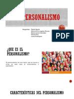 Personalismo.pptx