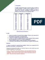 Ejercicio-Propuesto3-Resuelto.docx