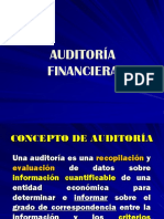 01 Concepto de Auditoria