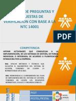 Preguntas y respuesta-verificación 14001.ppt