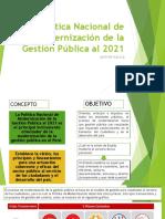 Política-Nacional-de-Modernización-de-la-Gestión-Pública.pptx
