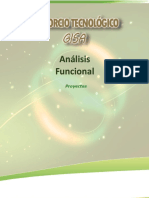 Análisis Funcional.pdf