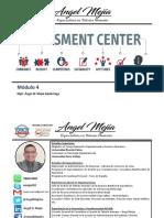 Assessment Center (1)