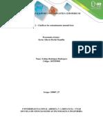 CARACTERIZACION DE CONTAMINANTES ATMOFERICOS.docx