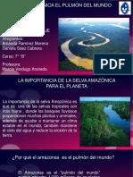LENGUAJE Amazonas  6.pdf