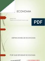 ECONOMIA - SAMUELSON.pptx
