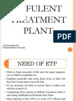 plugin-effluenttreatmentplantetp-090630115120-phpapp02