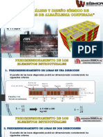 CLASE 03-PREDIMENSIONAMIENTO.pdf