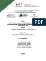 avanze analisis (1).docx