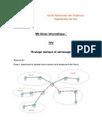 TP2_routage_statique