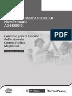 a04-Ebrp-11 Ebr Primaria Forma 1