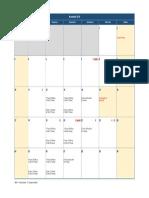 Calendario Novembro 2019 (1)
