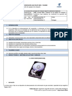ANEXO 8 - HDD