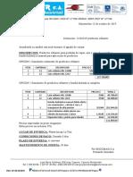231019 PRODUCTOS SELLANTES