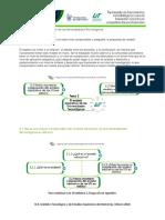 m2_vi_p2.pdf