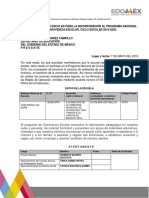 FORMATO CARTA COMPROMISO 2019 pnce.docx