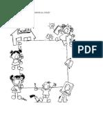 Actividades programación infantil