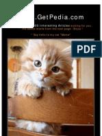 pdf - Mathematics - Arnold - Complex Analysis