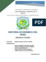 HISTORIA 1930 1945.docx