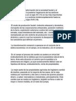 Garcia Orza Resumen Internet