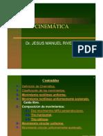 271019- CINEMÁTICA - 57