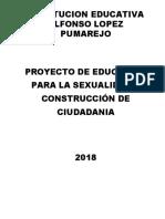 PROYECTO_EDUCACION-SEXUAL-ACTUALIZADO.pdf