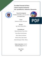 TEA DE PRODUCCION DE LECHE E LA REGION PIURA (Autoguardado).docx
