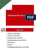 Organizacion-de-una-CBU- celulas.ppt