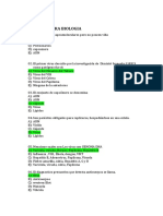PARA SIMULACRO HERUES DEL SABER.docx