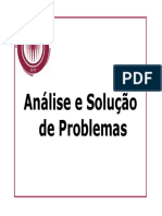 8 Processodeanaliseesolucaodeproblemas 110919185601 Phpapp02