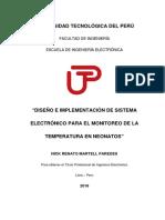 Nick Martell_Trabajo de Suficiencia Profesional_Titulo Profesional_2018.pdf