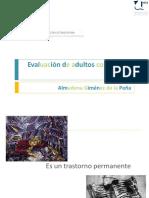 Evaluación-adultos-con-dislexia-evolutiva_Giménez-A..pdf