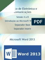 exercícios de aplicação word 2013.pdf