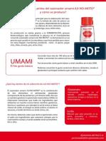 Preg_frec_sazonador_umami_AJI-NO-MOTO.pdf