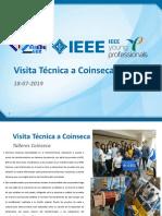 Visita a Coinseca 18-07-19.pptx