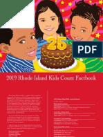 2019 FACTBOOK FINAL.pdf