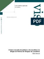 viso_4_aldodinucci.pdf