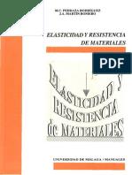 PedrazaMartin_Publico.pdf