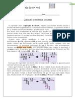 IMPRESSÃO NUMEROS DECIMAIS.docx