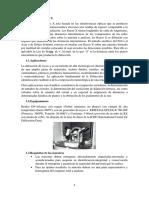 Difracción de rayos X y Análisis elemental.docx